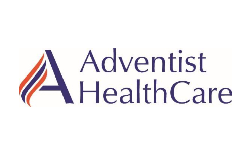 adventist health care logo