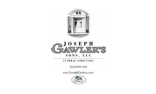 joseph gawlers logo